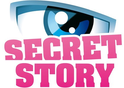 Secret Story - Live Gratuit Secret-Story-Logo