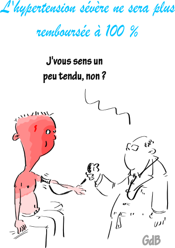 tensionNonRemboursee-64932.png