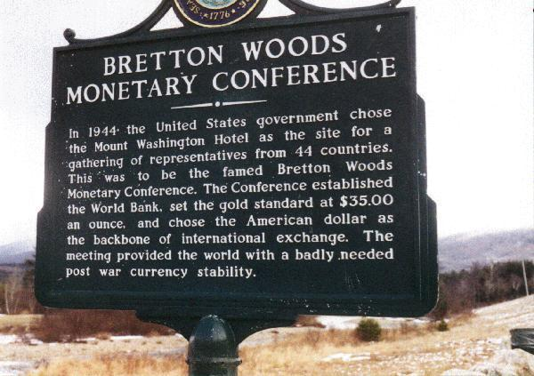 Les accords de Bretton Woods. dans le monde en 1945 bretton_woods_sign-2-90d7d