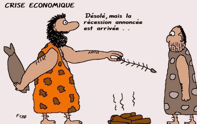 21-03-2008_crise_economique_prehistorique.jpg