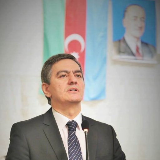 En Azerbaïdjan, le leader de l'opposition a déclaré une grève de la faim