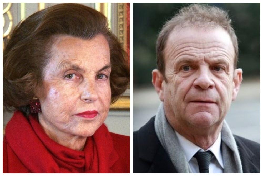 Affaire Bettencourt : Un non-lieu en faveur de la fille de l'héritière de L'Oréal, après une bataille judiciaire qui dure onze ans