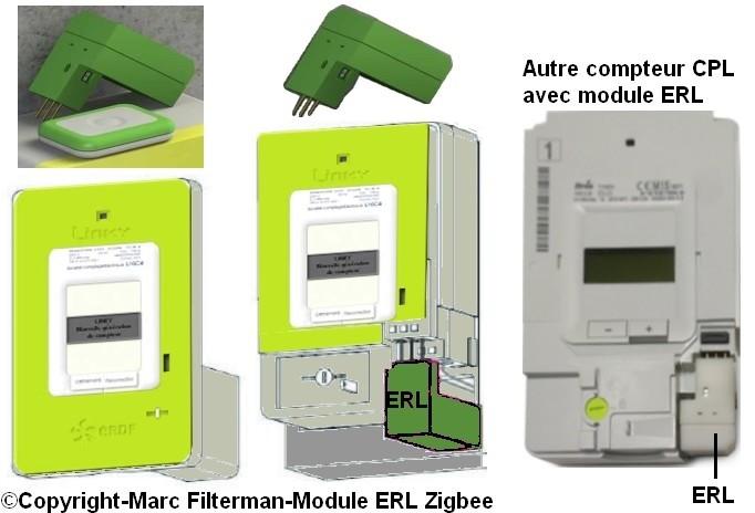 2d1891c88b95 Marc Filterman compteur électrique Linky et module émetteur ERL Zigbee   Marc Filterman compteur électrique Linky et module émetteur ERL Zigbee