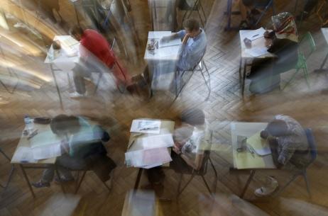 Suicide d'une enseignante : l'administration est reconnue responsable...