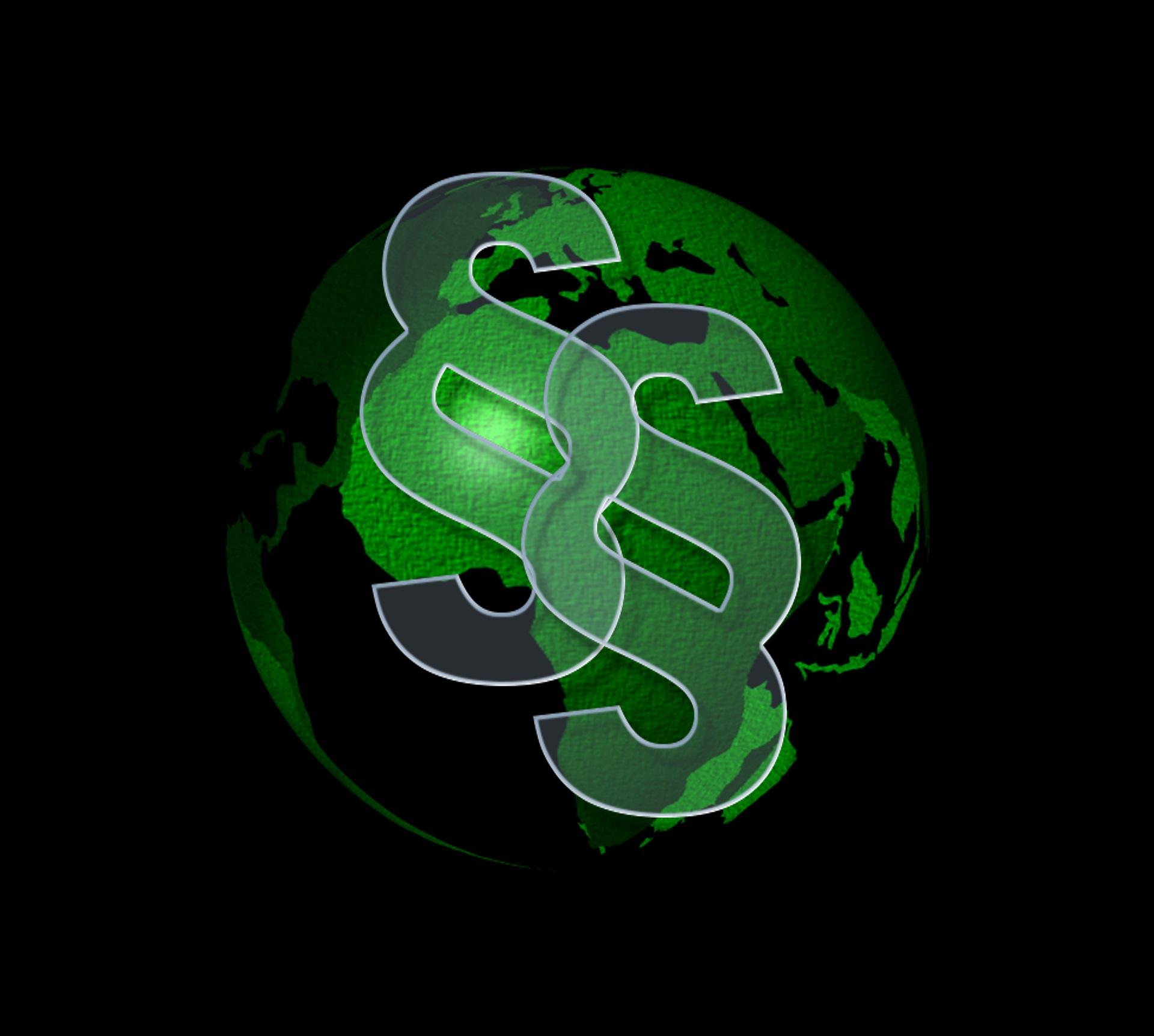 Bonne gouvernance dans la crise sanitaire mondiale (Dans l'ombre de la pandémie COVID-19)