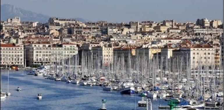 Ville De Marseille Compte Citoyen