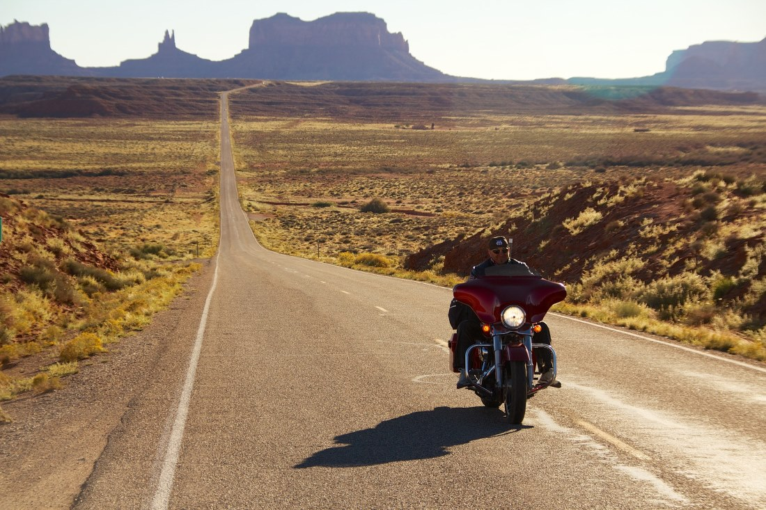 Mort de Peter Fonda, le motard légendaire de Easy Rider