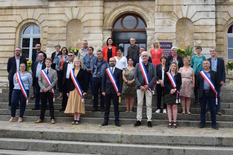 Aux élections municipales, la France s'est-elle réellement mise aux « Verts » ?