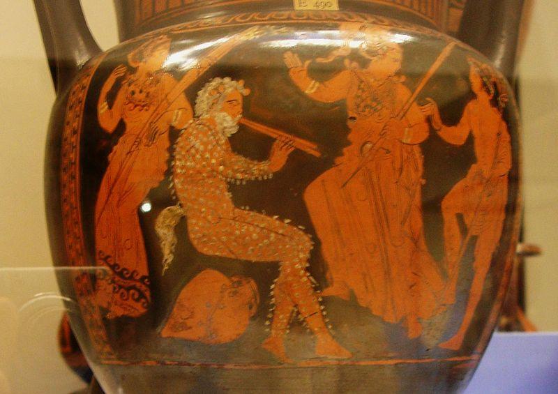 Le latin et le grec menacés par la réforme du Baccalauréat...