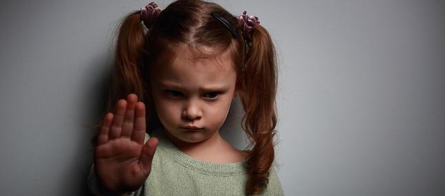 Alerte en protection de l'enfant : ce « petit pervers polymorphe » que le NOM souhaite (ré-)éduquer