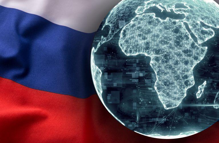 Le Sommet Russie-Afrique de Sotchi : naissance de la RussAfrique après la ChinAfrique et la FrançAfrique ?