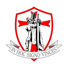 La profanation de la basilique de Saint-Denis : impunité ou réaction à venir ? De l'urgence de stopper les machines