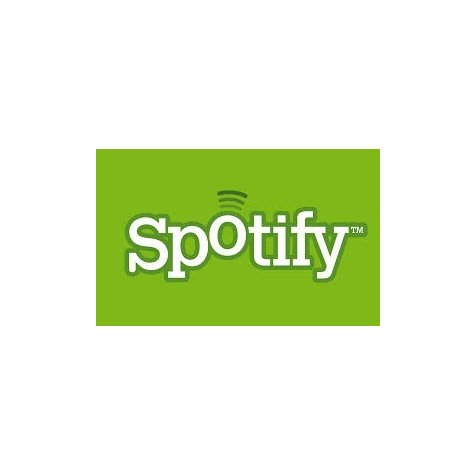 spotify et si on r inventait la radio agoravox le m dia citoyen. Black Bedroom Furniture Sets. Home Design Ideas