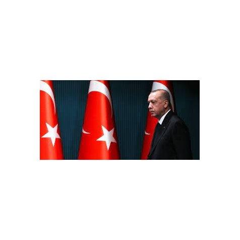 Erdogan est-il en train de ressusciter l'héritage ottoman ?
