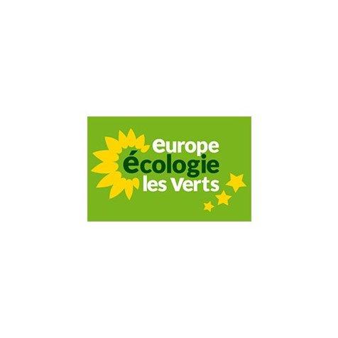 2021/2022. L'écologie politique en France, un accouchement laborieux.