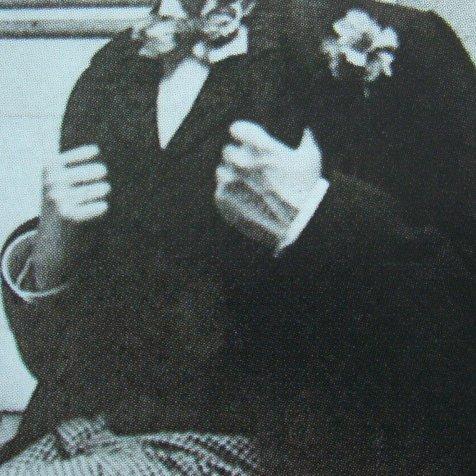 Marcel Proust est né il y a 150 ans