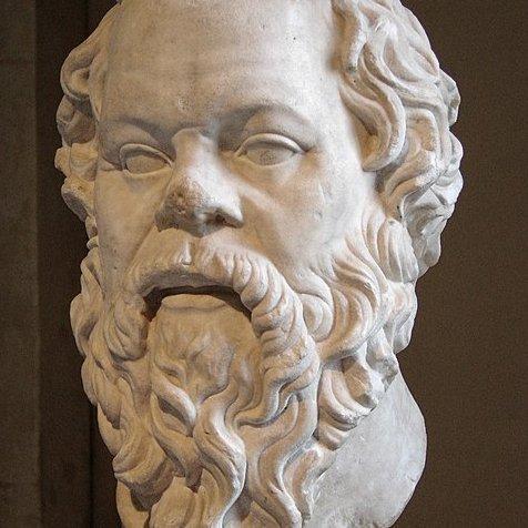 Apologie de Socrate et Criton par Platon