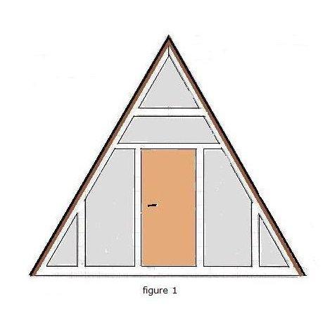 un logement moins de euros agoravox le m dia citoyen. Black Bedroom Furniture Sets. Home Design Ideas