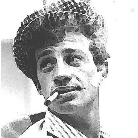 Jean-Paul Belmondo, le Magnifique Professionnel