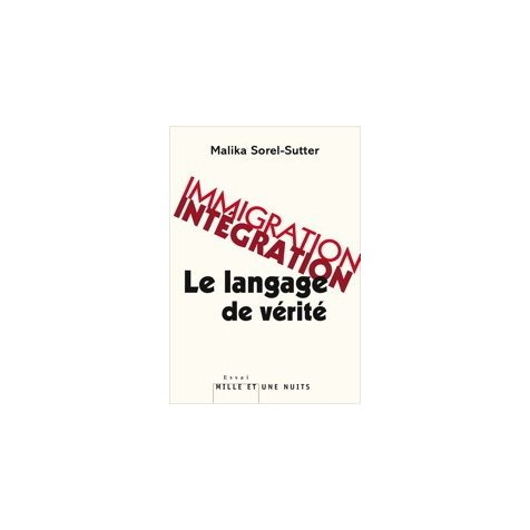 L 39 immigration et la d sint gration fran aise qui menace - Office francaise d immigration et d integration ...