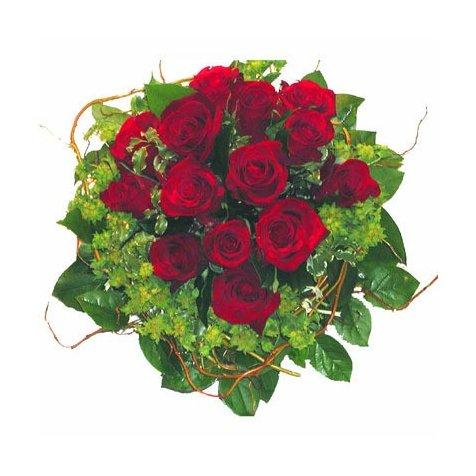 commentaire de melanie sur rachida dati je vous envoie un bouquet de roses agoravox le. Black Bedroom Furniture Sets. Home Design Ideas