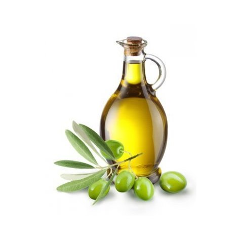 J 39 ai gu ri mon ulc re du duod num avec un rem de simple et - Anti puceron naturel huile d olive ...