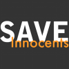 SAVE Innocents