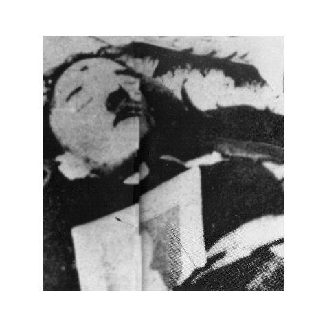 Le crâne d'Hitler n'était pas le sien - AgoraVox le média ...