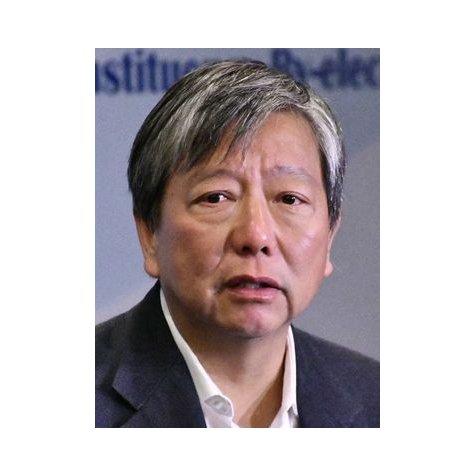 Répression syndicale et politique à Hong-Kong (avril 2021) : la condamnation de Lee Cheuk Yan marque une évolution dramatique