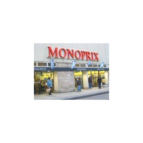 monoprix toulouse la propri t c 39 est le vol agoravox le m dia citoyen. Black Bedroom Furniture Sets. Home Design Ideas