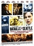 Film « Bataille à Seattle »