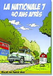 Routes : deux fois plus d'automobilistes flashés sur les routes limitées à 80 km/h  R4121-8cef5