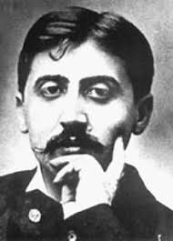 Lit-on encore Marcel Proust ?