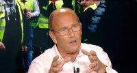 Enfin un vrai débat sur le RIC : Étienne Chouard vs Bertrand Mathieu, chez Taddéï sur RT