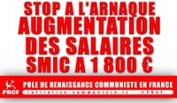 Qui est Emmanuel Macron ? - Page 20 AUGMENTATION4663-08d85