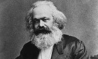 Transition anticapitaliste : En revenir à Marx ne passe pas par Trotsky !