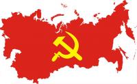 Un siècle de trou noir sur la nature de l'URSS