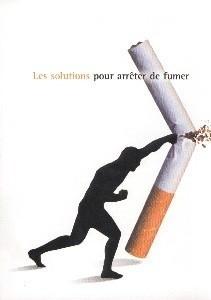 Jeunes soyez rebelles et résistants .... aux cigarettiers! dans Non classé Arreter_de_Fumer1-121b3