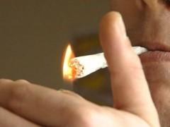 Comme cesser de fumer le plus réellement