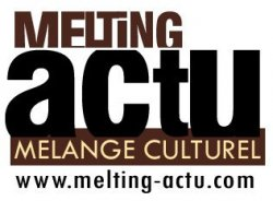 Melting Actu