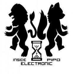 Inside Electronic Pipo
