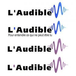 L'Audible