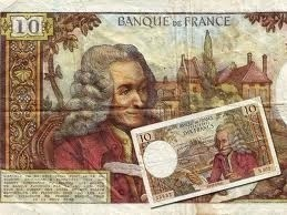 Une monnaie alternative : le franc