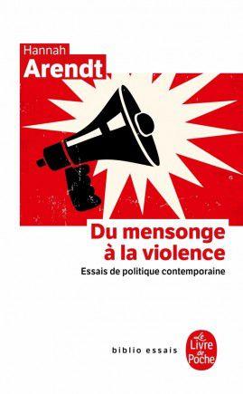 image_0931521_20201010_ob_387a1f_du-mensonge-a-la-violence-2-51442.jpg
