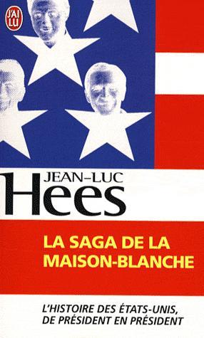 Nouvel Hees pris à Radio France ?