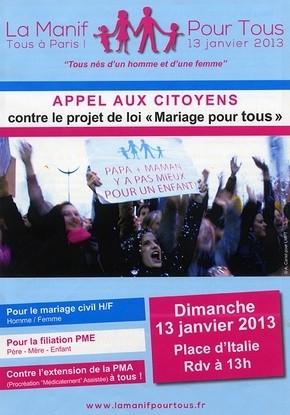 Mariage Pour Tous La Gauche Bien Pensante Franchit La Limite Du