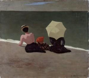 felix-vallotton-la-plage-de-dieppe-18991.jpg