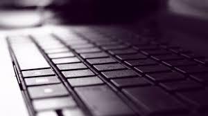 Les sites pornographiques sont-ils illégaux?