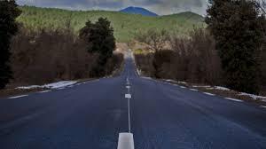 Routes : deux fois plus d'automobilistes flashés sur les routes limitées à 80 km/h  R874-289a3
