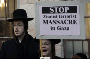 Le sionisme Juifs_antisionistes_copie_copie-2-6dca5
